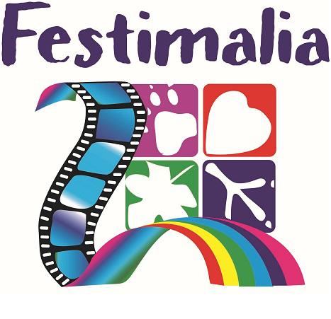 Festimalia